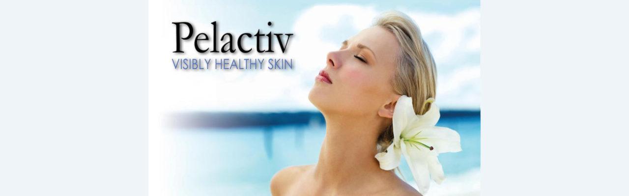 Facial Treatments • BLISS Beauty & Wellness Geraldton