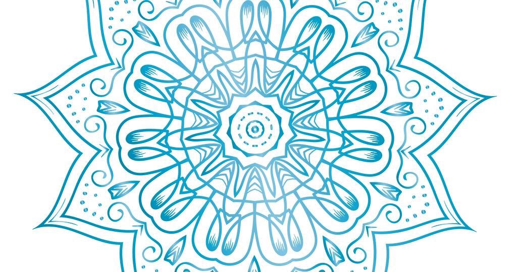 bliss-mandala