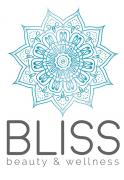 BLISS Beauty & Wellness