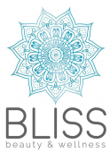 BLISS Beauty & Wellness
